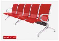 صندلی پانج (فرودگاهی) HT155