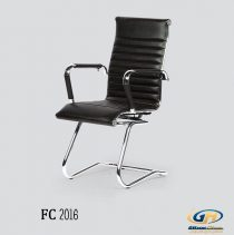 صندلی کنفرانسی فراصنعت کد FC2016