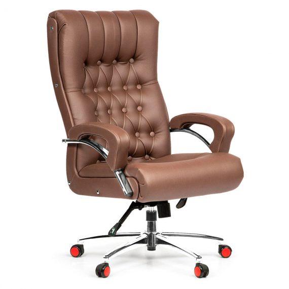 صندلی مدیریتی فراصنعت کد Fm2022