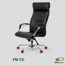 صندلی مدیریتی فراصنعت کد FM2030