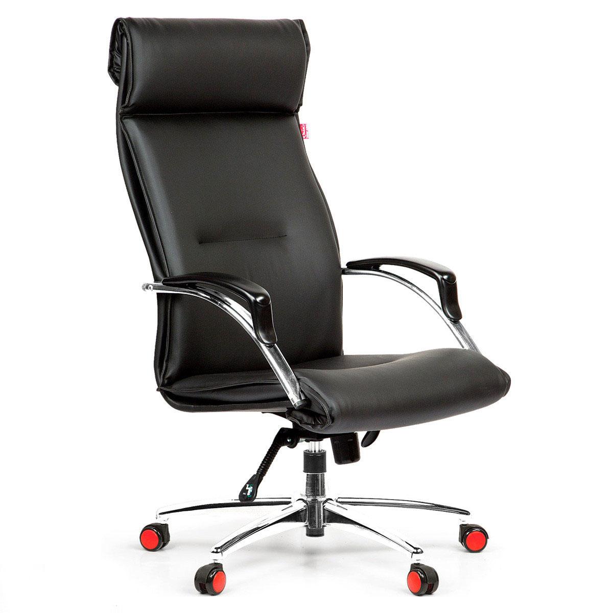 صندلی مدیریتی کد FM2030