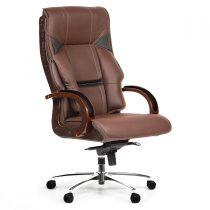 صندلی مدیریت کد FM3000