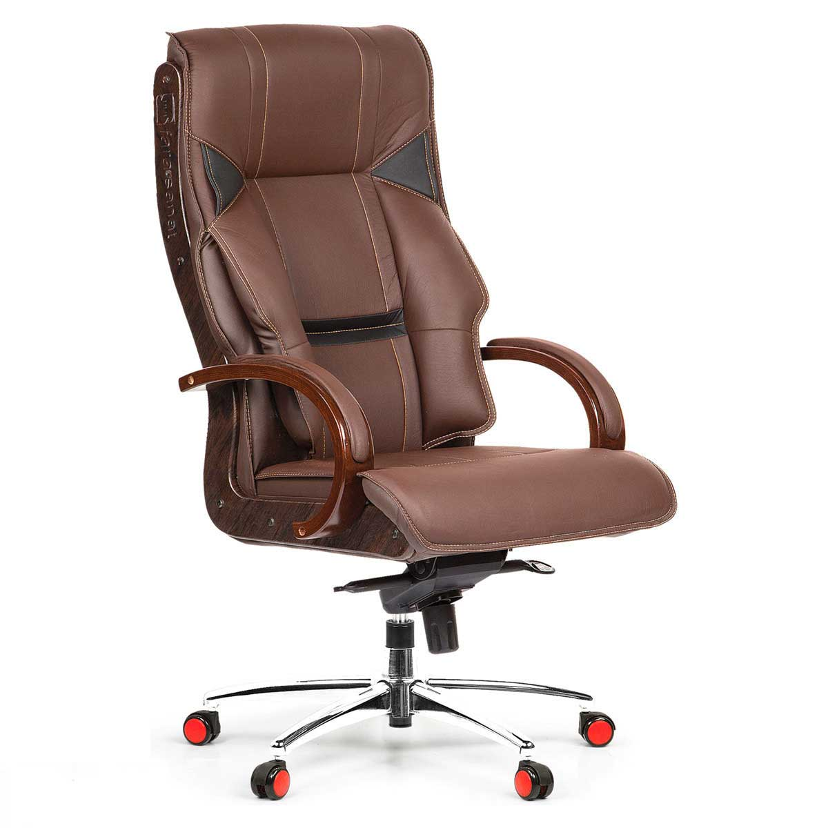 صندلی مدیریتی فراصنعت کدFM3000