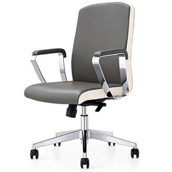 صندلی کارشناسی پیلو MP2060