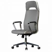 صندلی مدیریت پیلو کد MP2060