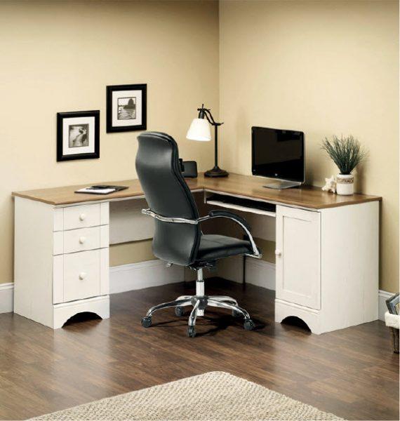 صندلی کارشناسی | صندلی مدیریت