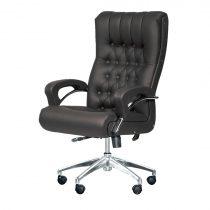 صندلی اداری لمسه | صندلی مدیریتی