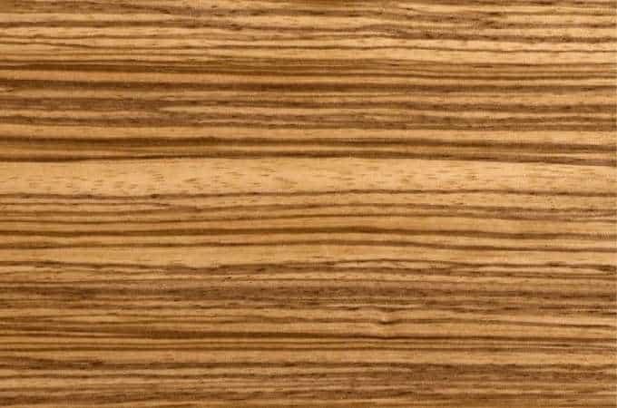 چوب برای میز اداری - قصر چوب
