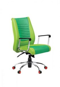 صندلی کارمندی FK2070