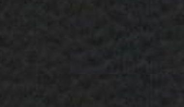 s2001dp