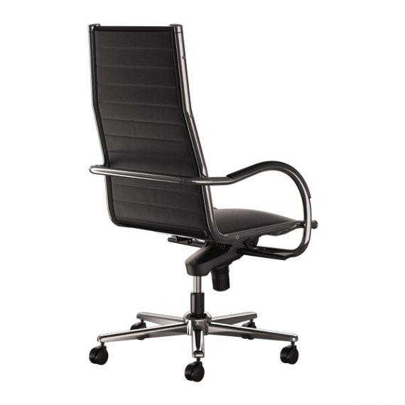 صندلی مدیریتی مدل 6014 اروند